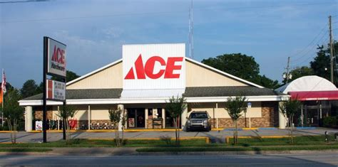 ace hardware winter garden 10 best images about toole s ace locations on