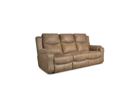 southern motion living room double reclining sofa 881 31