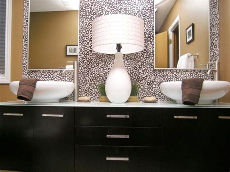 Bathroom Mirror Ideas by Mirrors For Bathrooms Decorating Ideas Midcityeast