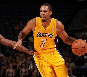 Breaking Down La Lakersu002639 Roster Crunch And Predicting Who
