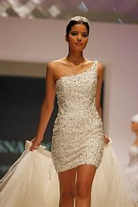 Emejing las vegas wedding dress images awesome wedding for Wedding gowns las vegas