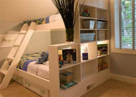 apartment compact apartment furniture multipurpose
