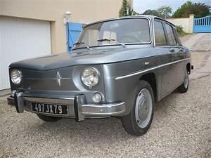 Garage Peugeot Laval : debosselage toit voiture debosselage sans peinture fd cars connaissez vous le d bosselage sans ~ Gottalentnigeria.com Avis de Voitures