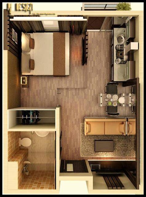 plantas de apartamentos pequenos  quitinetes limaonagua