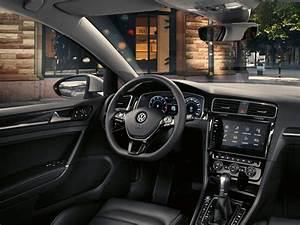 Volkswagen Obernai : volkswagen golf sw grand est automobiles grand est automobiles ~ Gottalentnigeria.com Avis de Voitures
