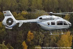 Hélicoptère De Luxe : le nouveau h licopt re ec145 t2 un moteur vitamin et l gant ~ Medecine-chirurgie-esthetiques.com Avis de Voitures