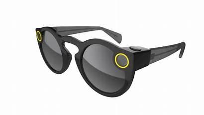 Snapchat Spectacles Snap Glasses Camera Vending Machine