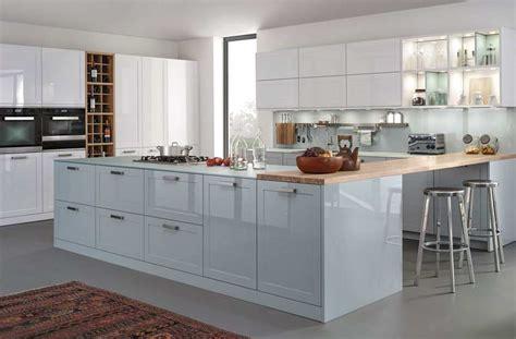 carre cuisine cuisines arivat kuchen votre professionnel de la cuisine