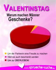warum sprüche valentinstag warum machen männer geschenke