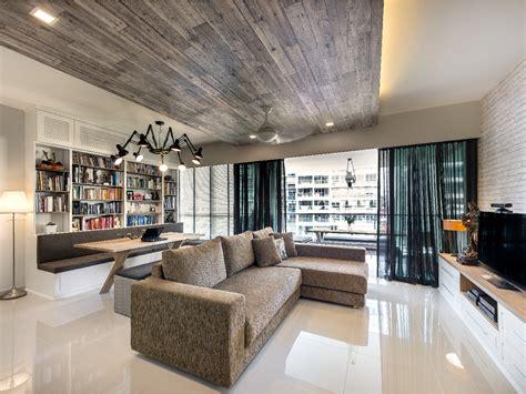 small swivel chairs for living small condominium interior design ideas to imitate