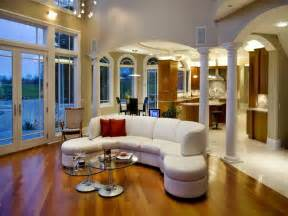 home interiors gallery for gt homes interiors