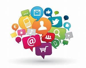 Las 7 tendencias de marketing en Latinoamérica que ...