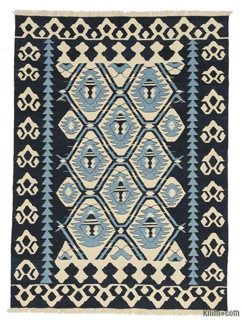 turkish kilim rugs k0027674 new turkish kilim rug