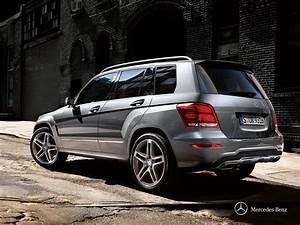 Mercedes Classe Glk : mercedes benz glk class 2012 glk 300 4matic in uae new car prices specs reviews photos ~ Melissatoandfro.com Idées de Décoration