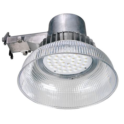 honeywell weathered led security light ma0201 17