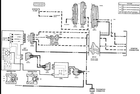 2003 Knock Sensor Wiring Diagram by 2003 Isuzu Npr Box Truck Wiring Diagram And Fuse Box