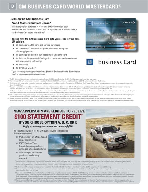 gm help desk phone number fine gm business card pictures inspiration business card