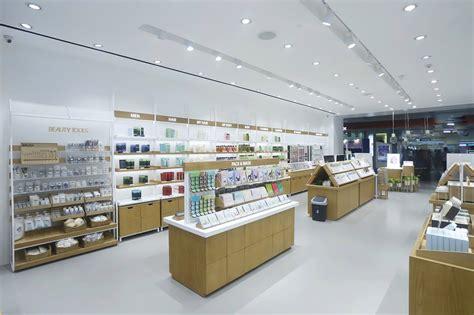 innisfree stores time international