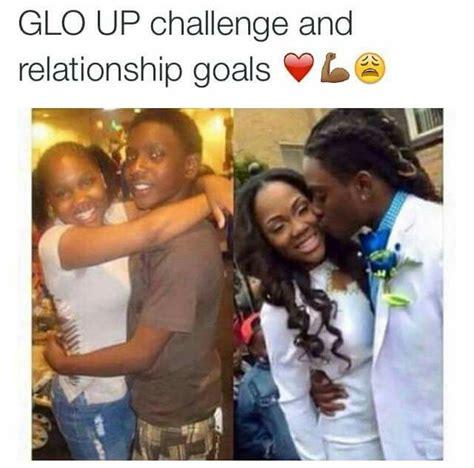 Black Relationship Memes - cute relationship memes instagram www imgkid com the image kid has it