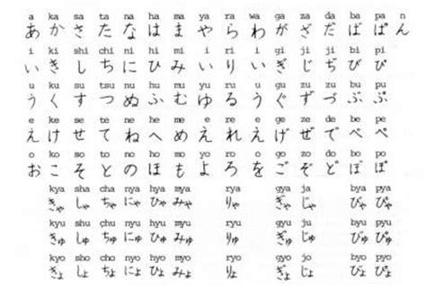 apprendre la cuisine japonaise 20 leçons pour apprendre le japonais cours vidéo