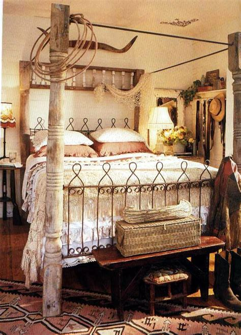 cowgirl bedroom decor 17 best ideas about bedroom decor on 11317
