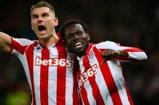Wigan vs Stoke live stream: how to watch the Championship ...