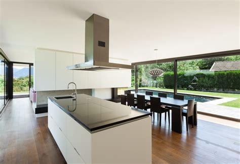 modern kitchen with island 81 custom kitchen island ideas beautiful designs 7748
