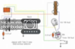 Wiring Diagram 3 Way Toggle Switch On Jag
