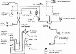 1971 Mustang Wiring Diagram And Hose