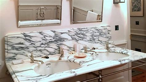 Drummonds Bathroom vanity unit   The Used Kitchen Company