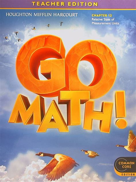 math florida  grade practice book teacher edition