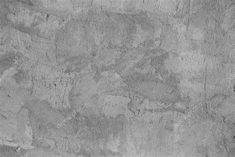 raw concrete wall background asphalt stock photo