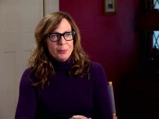 allison janney girl on the train the girl on the train 2016 reviews metacritic