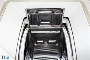 Waschmaschine Toplader Schmal : standard waschmaschinen ma e alle gr en in der bersicht ~ Orissabook.com Haus und Dekorationen