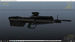 Halo 4 Unsc Weapons   www.imgkid.com - The Image Kid Has It!