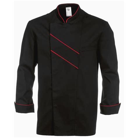 chemise de cuisine veste de cuisine homme 28 images veste cuisine grand