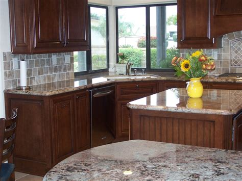 How To Add Beadboard To Cabinets :  Cool Beadboard Kitchen Cabinets Beadboard