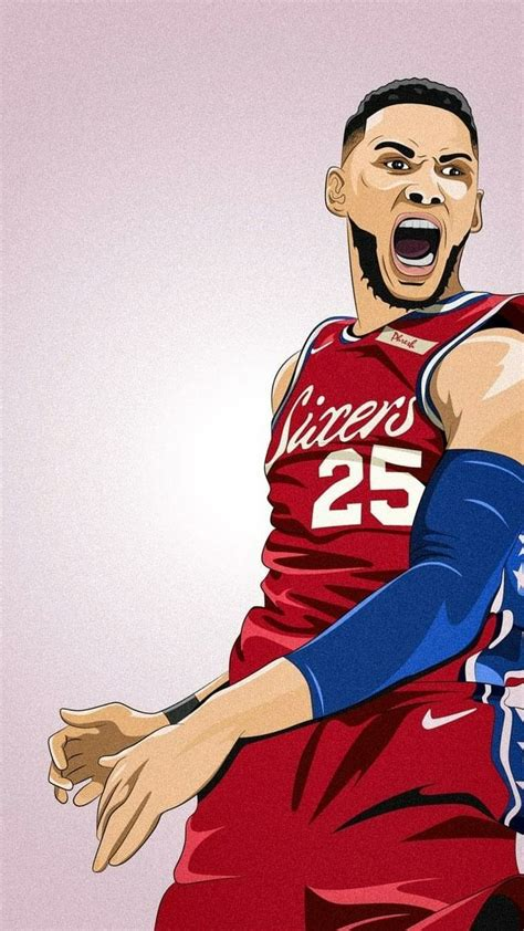 Nba Animated Wallpaper - best 25 nba wallpapers ideas on nba