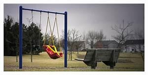 Empty playground – History of Economics Playground Redux