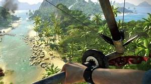 Far Cry 3 Releases Bug Fixing Patch For Xbox 360