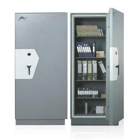 resistant cabinets godrej resistant record cabinet godrej boyce mfg