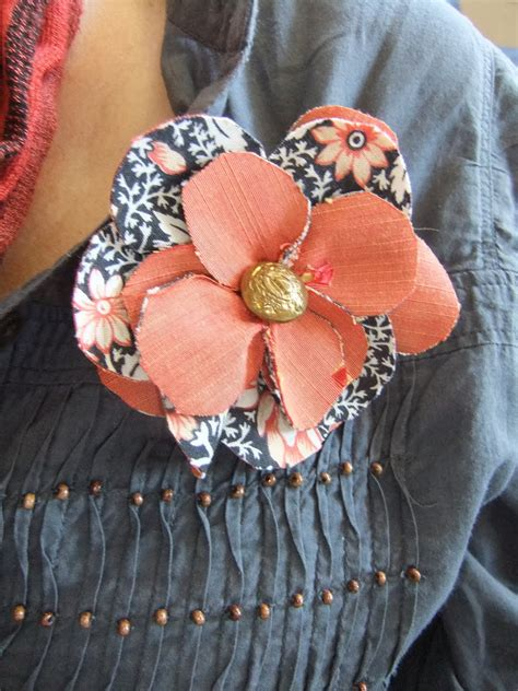 Making Matters: Recycled Fabric Accessories