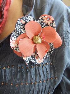 Making, Matters, Recycled, Fabric, Accessories