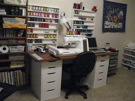 ikea under desk storage drawer storages under desk are ikea vika alex drawer units