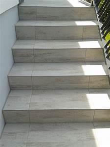 carrelage escalier exterieur pas cher With carrelage exterieur pour escalier