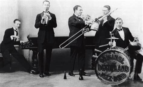 Radio Swingtime 70