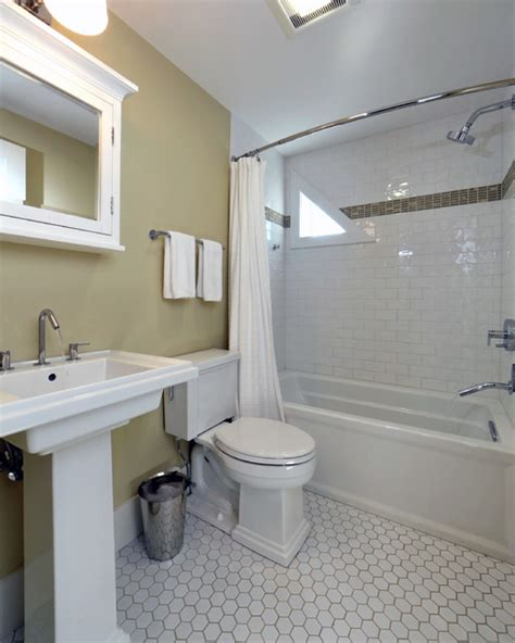 Beach House Bathrooms Talentneedscom