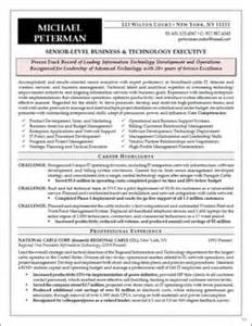 functional resume template administrative assistant sles executive resumes professional cvs career change executive resume services