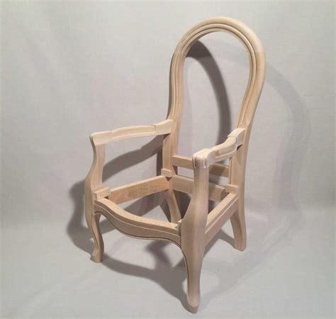 fauteuil voltaire enfant violon les beaux si 232 ges de france