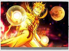 Unduh 78 Koleksi Wallpaper Naruto Bijuu Terbaik